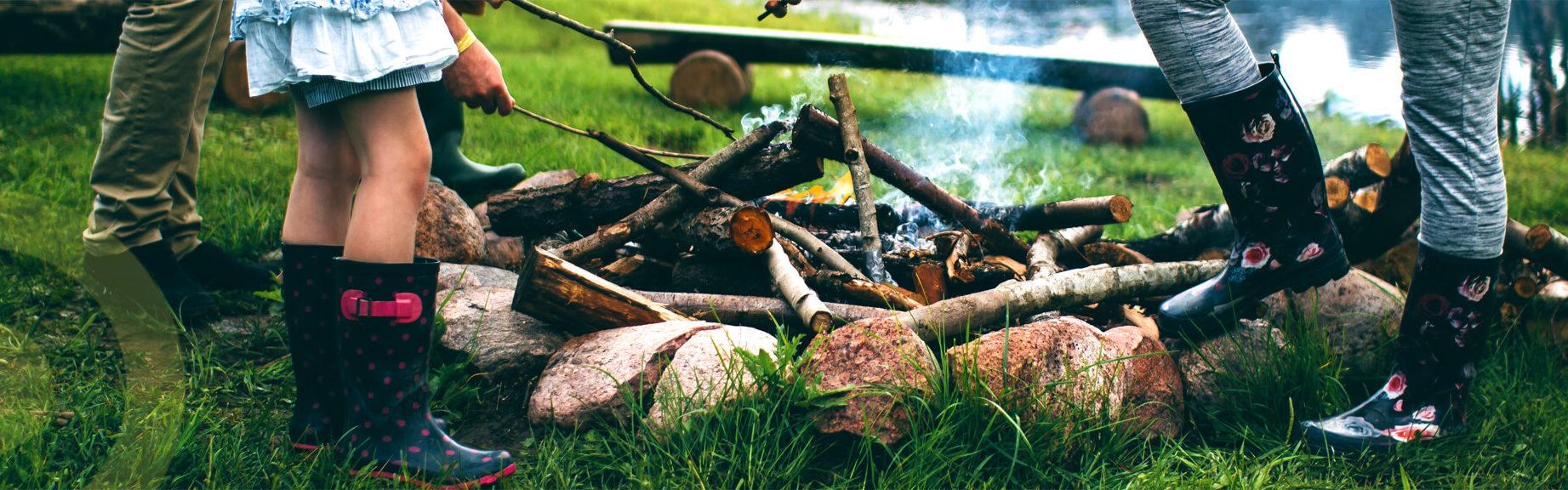 Camping-lavoueize.fr