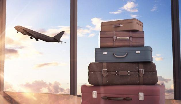 Assurance annulation voyage : tout ce que vous devez savoir