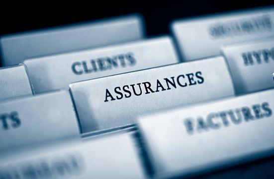 Assurance voyage temporaire ou assurance voyage annuelle ?