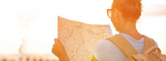 Assurance voyage Schengen : tout ce que vous devez savoir