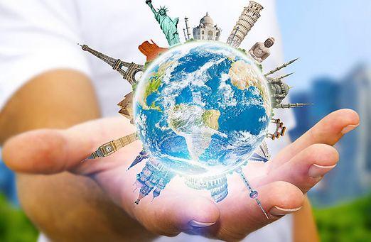 Astuces et conseils pour préparer un tour du monde